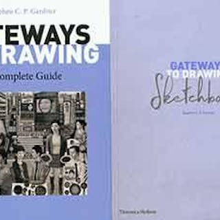 Gateways to Drawing: A Complete Guide
