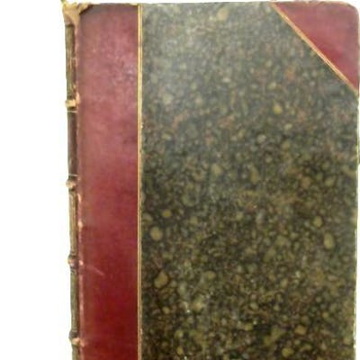 Madame Bovary: Moeurs De Province Gustave Flaubert Biography & True Stories