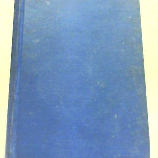 Adolf Hitler the Medical Diaries David Irving History
