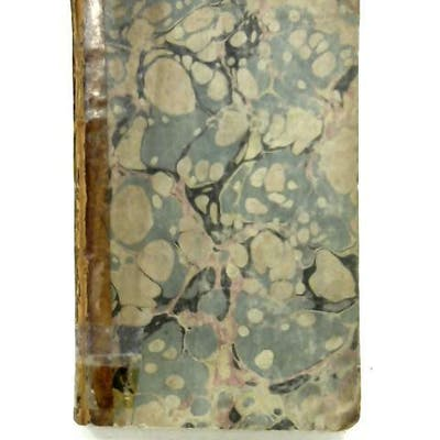 The Mineralogy Of Derbyshire: With a Description of the...