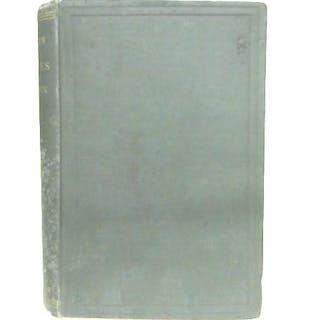 The Origin of Species: Vol. II Charles Darwin Science