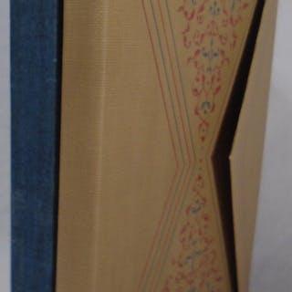 The Koran JEFFERY, Arthur (Translator) (Valenti Angelo)