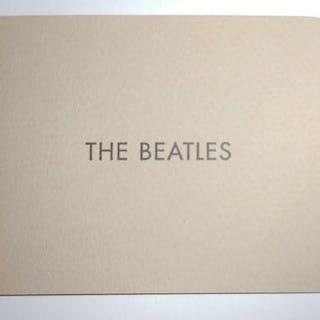 The Beatles (Signed) Saroyan, Aram Poetry Books
