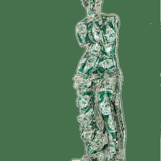 Venus Perrier