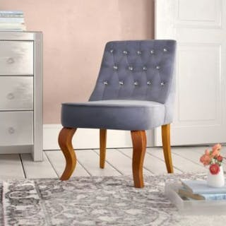 Iconic Cocktail Chair Make A Statement With This Beautifully Stylish