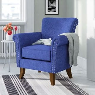 Contemporary Armchair A Stylish And Bold Contemporary Armchair With
