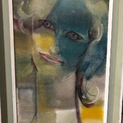 20th century abstract school