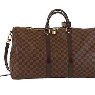 12c0494f69f6 Hermes Kelly Pochette Metallic Bronze Clutch Bag Chevre Palladium ...