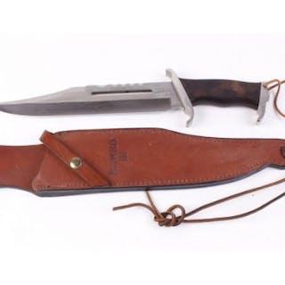 Knifes – Auction – All auctions on Barnebys co uk