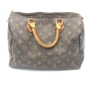 08e6862f9b30 Handbags – Auction – All auctions on Barnebys.co.uk