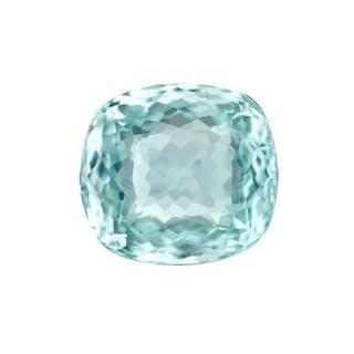 GIA Certified 6.78 ct