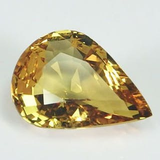 GIA Certified 6.21 ct