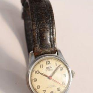 Enicar Wristwatch in working order