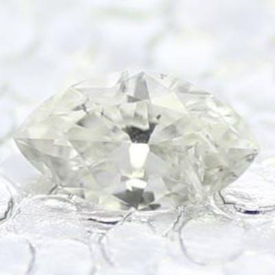 Loose Diamond 1.06 Unworn As New Carats