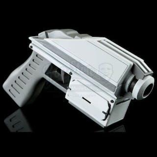 Lot # 54: Stunt '3-D Printed' Gun