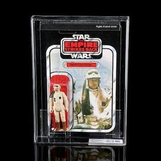 Rebel Commander ESB45 UKG 85 (Toy Toni)