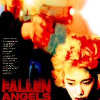 Duo Luo Tian Shi / Fallen Angels