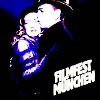 Filmfest Munchen / Munich Film Festival