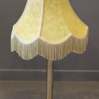 Bordslampa Belid
