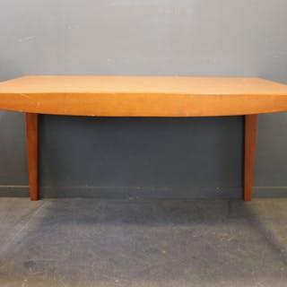 Bord / Matbord med extra skiva