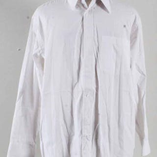 Jeff Daniels Screen-Worn Shirt Movie Traitor