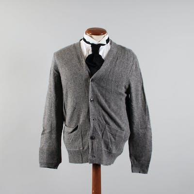 PT Westmorland Screen-Worn Sweater, Shirt & Tie – Orphan Black