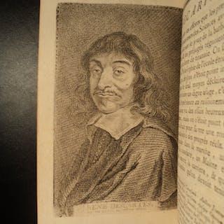 1763 Philosophy & Science Francis Bacon Descartes Pascal Ramus Gassendi