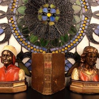 1787 Adonhiramite Freemasonry Masonic Rites Ritual Guillemain Franc