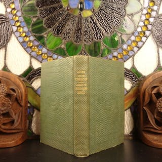 1835 1ed History of CHINA Chinese Illustrated Canton Marco Polo Lord Macartney