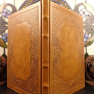 1594 Complete Works Thomas Cajetan Philosophy Metaphysics Catholic