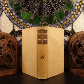 1695 1ed Secret Memoirs of Francis Walsingham Queen Elizabeth Spymaster England