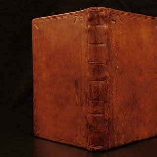 1648 Francis Bacon Natural History v Philosophy Scientific Experiments Puritan