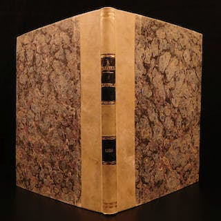 1520 1st ed Epistles of St Ignatius of Antioch + Catholic Church Father