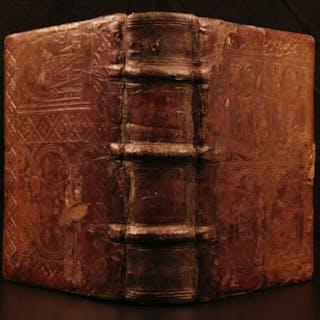 1516 1ed Saint John Cassian Cenobitic Monasticism Monks in Egypt Desert Fathers