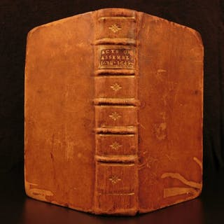 1682 Church of Scotland Scottish Assembly British Protestant Glasgow Edinburgh