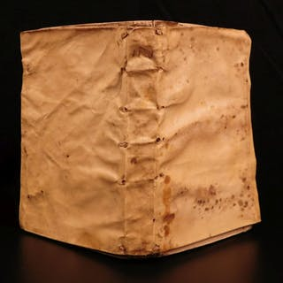 1535 1st ed Hebrew Grammar by Swiss Theodore Bibliander Manual Judaism Judaica