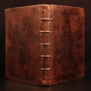 1639 William LAUD Canterbury & John Percy Jesuit Protestant Calvinism Martyr