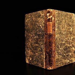 1802 Machiavelli PRINCE Italian Renaissance Philosophy Politics Il Principe