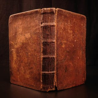 a1c6f85df422 1787 1ed American Magazine Jefferson Constitution Federalist Slavery  Indians 6v
