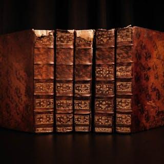 1569 Corpus Juris Civilis Codicis Institutes Justinian LAW Byzantine
