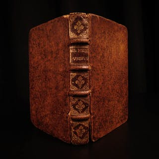 1667 Brerewood LINGUISTICS Diversity of Language Voyages American