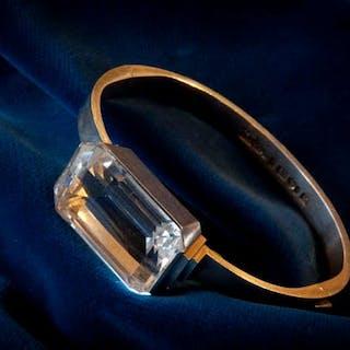 Wiwen Nilsson bracelet