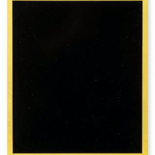 Gary Hume (b.1962) 1000 Windows, Gary Hume (b.1962), 1000 Windows