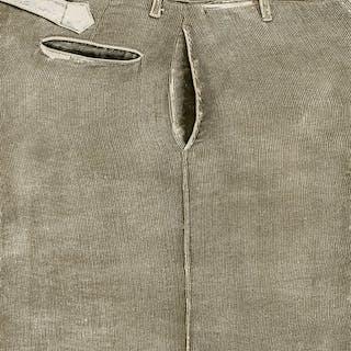 Michael Todd (b.1935) Untitled, Michael Todd (b.1935), Untitled