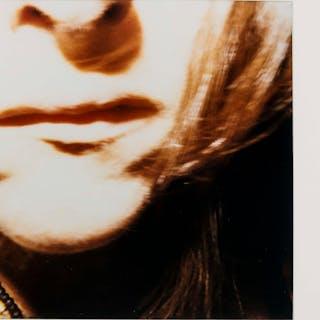 Tracey Emin (b.1963) Self-Portrait, Tracey Emin (b.1963), Self-Portrait