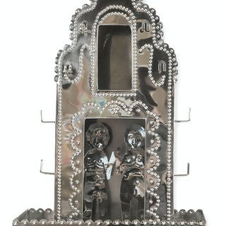Grayson Perry (b.1960) House of Love, Grayson Perry (b.1960), House of Love