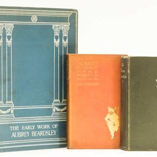 Wilde (Oscar).- [Hitchens (Robert)] The Green Carnation, first edition