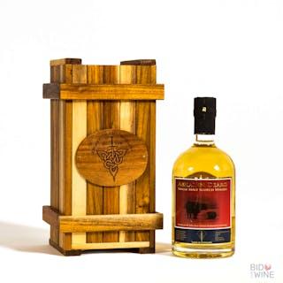 Abhainn Dearg, 1 x 50cl bottle, Abhainn Dearg, 1 x 50cl bottle