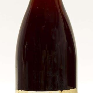1982 Charmes-Chambertin, Dujac, 1 x 75cl bottle, 1982 Charmes-Chambertin