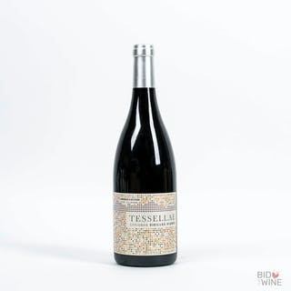 2013 Tessellae Vielles Vignes Carignan, 4 bottles of 75cl. 2013 Tessellae